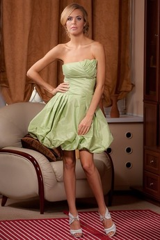 Вечернее платье Ally's со скидкой
