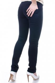 ХИТ продаж: легинсы с карманами Angela Ricci